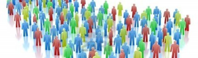 10833315-colorful-people-crowd-concept-isolated-on-white